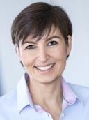 Dr. med. dent. Yasmin Largiader
