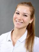 Katharina Cremer