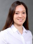 Maria-Devi Lee