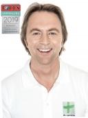 Dr. med. dent. Oliver Maierhofer, Master of Science