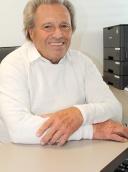 Dr. med. Arno Walter Höfler