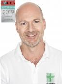 Dr. med. dent. Thomas Grau, Master of Science