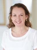 Christine Bach