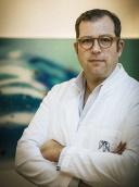 Dr. med. Jens Kauczok