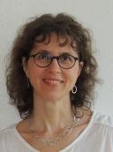 M.Sc. Eva Sommer
