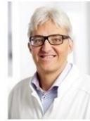 Prof. Dr. med. Ulrich R. Hengge