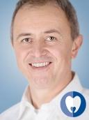 dr. med. dr. med. dent. Martin Jaresch