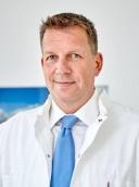 Dr. med. Holm Edelmann