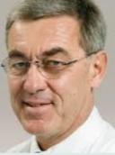 Prof. Dr. med. Manfred Beer
