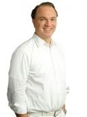 Dr. Joachim Schroff