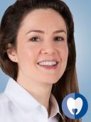 Dr. M.Sc. Olivia Wolf-Yamamura