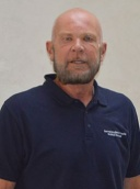 Dr. med. Ulrich Borucki