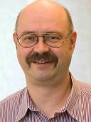 Dr. med. dent. Michael Hopp