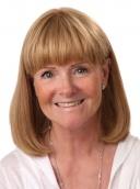 Christiane Hintzen