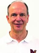 Dr. med. Lutz Räder