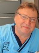 Dr. med. dent. Reinhard Neuner