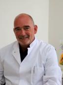 Dr. med. Eckhart Dietrich Leder