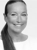 Dr. med. Heide-Rose Grams