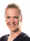 Anne-Sofie Hohl