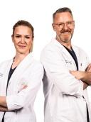 Die Zahnerei Dr. Steffen Hohl und Anne-Sofie Hohl