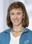 Dr. med. dent. Brigitte Keth