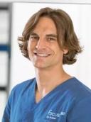 Dr. med. dent. Philipp Futter