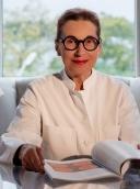 Prof. (AM) Dr. med. Katharina Hansen-Privatpraxis