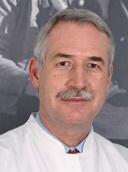 Prof. Dr. Dr. med. Peter Sterk