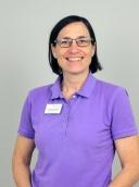 Dr. med. Milena Ehrhardt-Fahr