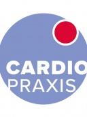 Cardiopraxis Düsseldorf Karbenn, Schoebel und Dierkes