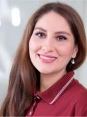Dr. Nasim Bafkham