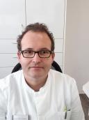 Dr. med. Michael Schackmar