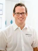 Dr. med. Philipp Spiegelhalder