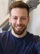 Matthias Hähnel