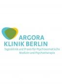 ARGORA Klinik Berlin