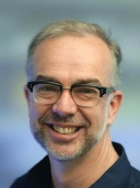 Dr. med. dent. Christian-Eiben Buns