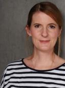 Dr. med. Gunilla Gröger