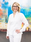 Dr. med. Julia Weigand