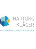 Praxis für Kieferorthopädie Hartung / Kläger