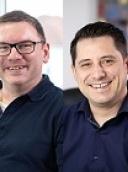 Uro-Bielefeld, Dres. Razvan Ivanescu und Jürgen Doderer