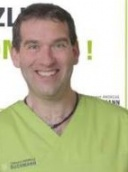 Dr. med. dent. M.Sc. Andreas Buchmann