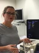 Dr. med. Lisa Beiglböck