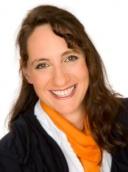 Dr. med. Annette Hampl