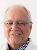 Dr. med. Hans-Joachim Eberhard
