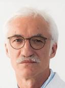 Dr. med. Manuel Olivieri