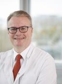 Prof. Dr. med. Christian A. Schneider