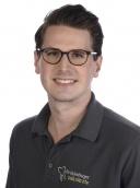 Christoph Brack