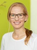 Dr. med. dent. Katlin Wegener