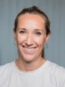 Dr. med. univ. Laura Ludwig