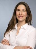 Dr. med. Tanja Weberschock